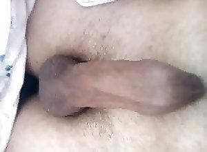 Men (Gay) Horny Greek (2)