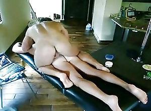 Muscle (Gay);Webcams (Gay) Cam boys