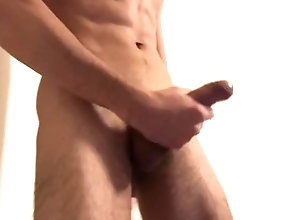 porn-music-video;music-compilation;music-masturbation;classical-music;horny-boy;slim-guy;cocky-boy;muscular-guy;sexy-boy-jerking-off;hot-boy-masturbating;sexy-dance;alpha-male;perfect-body;solo-male-cumshot;rough-male-orgasm;hot-male-abs,Solo Male;Ga Music...