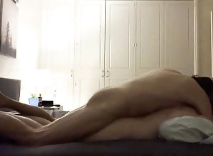 intimate-couple;couple-making-love;bred;australian-homemade;passionate-real-sex;pounded-raw;frotting;real-sex;big-cock;long-sex;cum-inside;fucked-hard;oiled-sex;gays-fucking;submissive-anal;dominant-male,Bareback;Euro;Fetish;Big Dick;Gay;Hunks;Amateur;Uncut;Verified Amateurs Unedited Intimate...