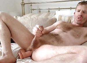 british-dirty-talk;cumshot;big-cumshot;anal-dildo;big-dildo;hairy;web-cam;jerking-off;muscular;anal-toys;ginger;chaturbate;solo-male-moaning;dirty-talk;redhead;dildo-suck,Muscle;Solo Male;Gay;Hunks;Uncut;Webcam;Cumshot Private Webcam...