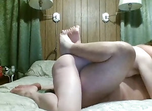 cum;kiss;cum;play;daddy;son;older;younger;otter;twink;couple;making;lovve;amateur;couple;chubby;bear;creampie;anal;creampie;making;love,Bareback;Daddy;Twink;Gay;Creampie;Amateur;Chubby Michael gives me...