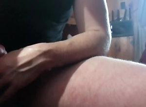 big;cock;gay;straight;solo;male;jerking;off;medical;pov;webcam;hd;slow;motion;balls;slapping;verbal,Solo Male;Big Dick;Gay;Amateur;Handjob;Webcam;Cumshot;POV;Verified Amateurs Making Them Balls...