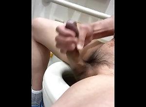 japanese;amateur;masturbation,Japanese;Solo Male;Gay;Interracial 早漏オナニー