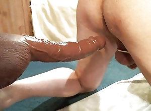 Men (Gay);Amateur (Gay);Sex Toys (Gay);HD Gays;BBC Dildo;Fucking My Ass;Dildo Ass;Dildo Fucking;My Ass;Fucking My;Ass Fucking;Fucking Fucking my ass...