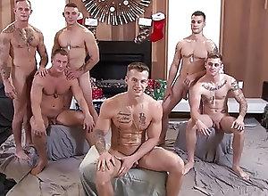 Gay Porn (Gay);Bareback (Gay);Group Sex (Gay);Military (Gay);Muscle (Gay);Active Duty (Gay);HD Gays ActiveDuty All...