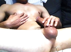 anal-play;ass-play;butplug;dirty-talk;see-my-fave;verified-amateur;cum;cumshot;handjob;solo-male;dutch-amateur;homemade-male;big-dick;big-white-cock;watch-me-cum;edging-cock,Solo Male;Gay Glass butplug...