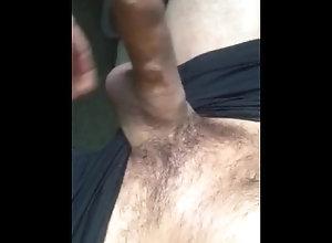 big-dick;long-foreskin;testicles;hung-uncut;edging;big-hard-cock;heavy-load;closeup;big-balls;cock;horny-guy;young-hard-dick;docking;big-uncut-cock;underwear;masturbates,Twink;Muscle;Solo Male;Big Dick;Gay;Handjob;Uncut;Jock;POV Closeup veiny...