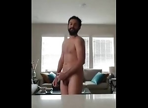 straight;indian,Solo Male;Gay;Straight Guys;Handjob;Jock;Webcam Indian guy loves...