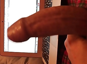 Handjobs (Gay);Masturbation (Gay);Voyeur (Gay);Webcams (Gay);HD Gays XHamster time!