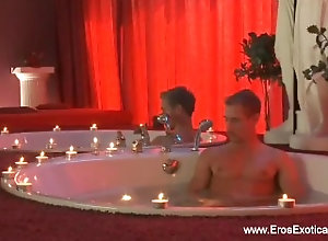 erosexoticagay;gay;massage;erotic;sensual;artistic;couples;lovers;partners;learn;education;techniques;positions,Massage;Solo Male;Blowjob;Gay;Amateur;Handjob;Mature Arousing Gay...
