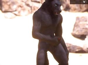 anthro;yiff;furry;rule-34;wild-life;masturbate;werewolf;minotaur;lion;tiger;animated;furry-game;jerk-off;anime;big-cock;gay-furry,Big Dick;Cumshot;Masturbation;Cartoon;60FPS;Exclusive;Verified Amateurs;Muscular Men Wild Life / Male...
