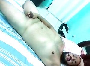 punheta;urso;bear;masturbation;handjob;cumshot;gordo;fat;gemendo;gozando;falando-putaria;novinho;gay;hetero;solo;pornhub,Massage;Twink;Solo Male;Gay;Bear;Creampie;Handjob;Cumshot;Chubby Novinho na...