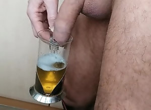 hot-piss;piss;pissing;urine;urine-compilation;моча;писает;ссыт;uncut;golden-shower;tea-time;big-cock;european,Euro;Twink;Fetish;Solo Male;Big Dick;Gay;Uncut;Verified Amateurs Kozzy pissing in...