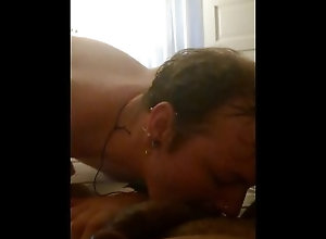 blowjob;gay-blowjob;deepthroat;gay-deepthroat;dick-sucking;gay-dick-sucking;gay-balls-licking;gay-balls-sucking;balls-licking;balls-sucking;balls-play;gay-balls-play,Twink;Blowjob;Gay;Interracial;Amateur;Webcam;Verified Amateurs Twink Sucks Mixed...