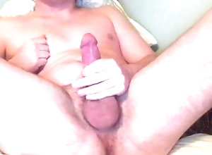 cedeh;cumshot;joi;jerk;off;instruction;femdom;edging;chaturbate;fleshlight;lube;ruined;orgasm;cock;bulge;soft;to;hard;horny;moaning;femdom;joi;webcam;cumshot,Solo Male;Gay;Exclusive;Verified Amateurs Solo Male Cam...