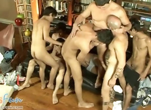 dadsfun;twinks;daddy;blowjob;orgy;group,Daddy;Twink;Blowjob;Group;Gay;Hunks Two oldies invite...
