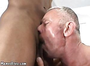 Gay Porn (Gay);Twinks (Gay);Blowjobs (Gay);Daddies (Gay);Old+Young (Gay);Men vs Boys (Gay);Shaft;Old Black;Huge Black;Old;Black Old muscleman...