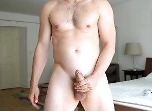 solo;solo-man;gay;gay-solo;gay-handjob;huge-cumshot;big-cock;handsome;czech-gay;belami;pov;cute-guy;cute-guy-jerking-off;jock;male-model;hot-male-model,Euro;Solo Male;Big Dick;Pornstar;Gay;Straight Guys;Handjob;Jock;POV,Tommy Wood Euro Jock Solo...