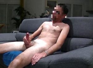 load;cumshot;massive-load;twink;huge-cumshot;big-load;huge-load;cum;biggest-cumshot;biggest-load;ejaculation;ejac;massive-cumshot;big-cumshot;minet;sperm,Twink;Solo Male;Gay;Handjob;Cumshot Huge cumshot 27