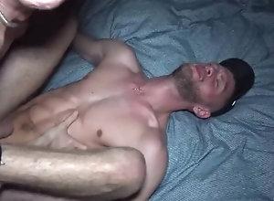 chav;breeding;Rude-Boy;ass-fuck;scally;gay-porn;bareback;twice;anal-virgin;virgin;real-virgin;british;twink;hungyoungbrit;hard-rough-sex,Bareback;Twink;Big Dick;Pornstar;Group;Gay;Uncut;Rough Sex;Cumshot,Aron Bain SMASHING MY...