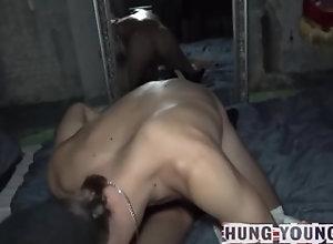 british-chav;chav;bareback;anal;gay-porn;scally;twink;breeding;hung;british-amateur;uncut,Bareback;Twink;Fetish;Big Dick;Pornstar;Group;Gay;Uncut;Rough Sex,Aron Bain BRITISH SCALLY...