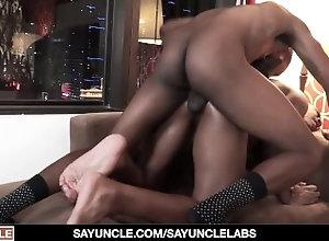sayuncle;august-alexander;gay;say-uncle;hd-porn;muscles;bbc;blowjob;anal-porn;strong;premium-porn;exclusive-porn;fucking;hardcore;bareback;raw-sex,Bareback;Daddy;Blowjob;Big Dick;Gay;Hunks;Handjob;Cumshot Gay Sex...