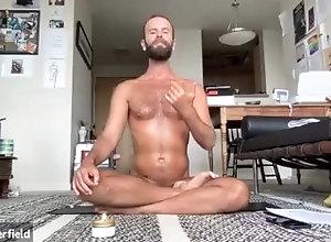 tantra;edging;bisexual;masturbation;education;mantak-chia;tantric;naked-yoga;masturbate;big-cock,Solo Male;Gay Lions Gate...