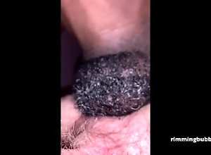 rimming;gay-rimming;eating-ass;ass;bubble-butt;bubble;ass-licking;facesitting;tongue-fuck;rimjob;homemade;lick,Massage;Daddy;Fetish;Gay;Interracial;Hunks;Amateur;Jock;POV Dive In... Deep...