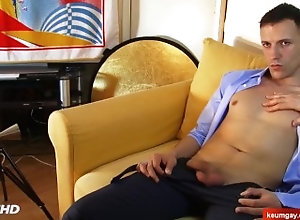 keumgay;big;cock;european;massage;gay;hunk;jerking;off;handsome;dick;straight;guy;serviced;muscle;cock;get;wanked;wank,Massage;Euro;Muscle;Big Dick;Gay;Hunks;Straight Guys;Handjob;Uncut French salesman...