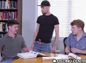 fistingcentral;reality;blowjob;group;threesome;sucking;skinny;young;big;dick;anal;masturbation;fist;extreme;hardcore;fetish;gape;prolapse,Fetish;Blowjob;Big Dick;Pornstar;Group;Gay;College;Hunks;Reality;Jock,Devin Franco FistingCentral...
