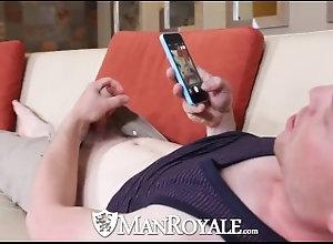 manroyale;big-cock;anal;anal-sex;compilation;hunks;big-dick;blowjob;oral-sex;facial;cumshot;masturbation;brandon-moore;jake-hammer;lane-harris,Blowjob;Big Dick;Gay;Hunks;Cumshot;Compilation ManRoyale Tight...