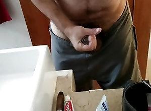 Men (Gay);Gay Porn (Gay);Amateur (Gay);Handjobs (Gay);Masturbation (Gay);HD Gays Brincando com a...