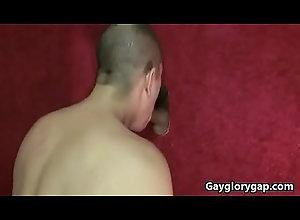 porno,black,hardcore,interracial,ass,handjob,gay,gaysex,gay-fuck,gay-cock,gay-gloryhole,gay-handjob,gayclips,gay Interracial Gay...