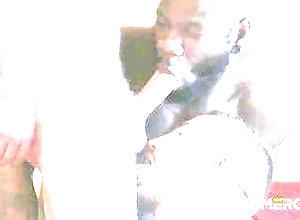 himerostv;anal-pleasure;bareback;group-sex;hunks;oral;twinks,Bareback;Twink;Muscle;Blowjob;Pornstar;Gay;Interracial;Hunks;Cumshot,Angel Cruz;Gabriel Cross;J.P. Dubois;Kayden Gray Shy Stud Joins...
