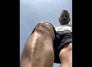 european;giant;giant-feet;giant-vore;vore;eating;macrophilia;gay-macrophilia;gay-macro;verbal-humiliation;crushing;food-crushing;food-crush-feet;giant-crush,Euro;Solo Male;Gay;Hunks;POV;Feet Outdoor...