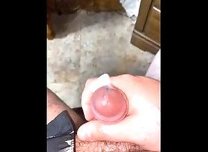 cum;shot;chub;verbal;stroke;big-cock;arab;bbm;jacking-off;masturbating;creamy,Solo Male;Big Dick;Gay;Uncut;Cumshot;Chubby;Verified Amateurs Verbal Thick...