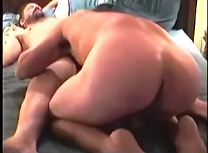 amateur;daddy;redneck;trash;hairy;cocksucking;straight;men;fuck,Daddy;Gay;Amateur WM Henry &...