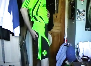 masturbate;big;cock;hung;irish;soccer;guy;jerk;off;edging;oil;cock;stroking;scally;lad;scally;soccer;gear;eurolex;lex;8inch;cock;fat;cock,Solo Male;Gay;Exclusive;Verified Amateurs hung soccer cock...