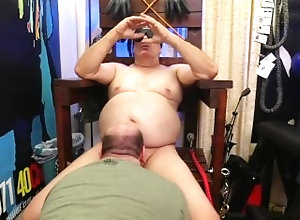 man-scent;manscent;smelly;pits;armpits;scent;sir;bdsm;daddy;boy;armpit;ripe;fetish;kink;recon,Daddy;Fetish;Blowjob;Gay;Bear;Mature;Chubby;Verified Amateurs Sir T makes me...