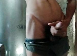 big-cock;big-dick;masturbation;solo-masturbation;handjob;amateur-handjob;homemade;home-video;indian;indian-big-dick;cum;cumshot;cumming,Solo Male;Big Dick;Gay;Creampie;Straight Guys;Handjob;Uncut;Cumshot;Verified Amateurs Indian horny men...
