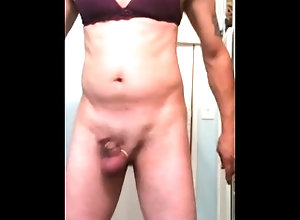 slow;motion;cock;play,Solo Male;Gay;Hunks;Exclusive;Verified Amateurs;Amateur;Handjob Playing with my Cock