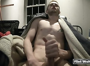 gay;twink;twinks;solo;soloboy;boy;male;men;masculine;dom;cum;challenge;extreme;hard;fuck;group,Daddy;Twink;Solo Male;Pornstar;Gay;Hunks;Amateur;Jock;Verified Amateurs,Flint Wolf ONE YEAR! Daily...