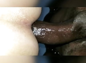 orion;orion5491;phoenix;phoenix719;locked;used;twink;interracial;chastity,Bareback;Twink;Gay;Interracial;Amateur;Rough Sex;Verified Amateurs Locked and Used...