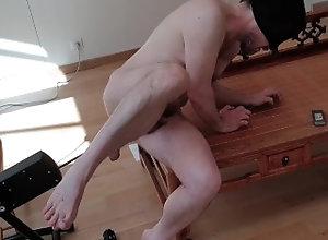 ass;fuck;hard;ass;fuck;deep;ass;fuck;sodomie;sodomie;amateur;sodomie;francais;ass;mouth;a2m;atm;huge;dildo;huge;dildo;anal;huge;dildo;deep;fuck;machine;anal;anal;sex;machine;anal;machine;fucking;machines,Daddy;Solo Male;Blowjob;Gay;Hunks;Straight Guy Str8 guy fucked...