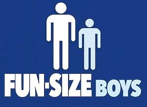 funsizeboys;twink;petite;fun-size;king-size;creampie;bareback;blowjob;doctor;daddy;big-dick;big-cock;daddy-son;muscle;tattoo,Bareback;Twink;Blowjob;Big Dick;Gay;Creampie FunSizeBoys - Hot...