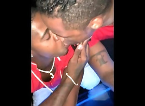 khi-lavene;khi;lavene;khilavene;thekhilavene,Bareback;Black;Daddy;Muscle;Blowjob;Big Dick;Gay;Amateur;Tattooed Men Eat me on the car