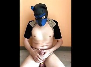 cum;puppy;self-bondage;sounding;cock-sounding;solo;gay;big-cock,Twink;Fetish;Solo Male;Big Dick;Gay;Handjob;Uncut;Cumshot;Verified Amateurs Bondage,...