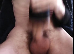 fleshlight-fuck;big-dick;caught;homemade;twink;skinny;sloppy;messy;fucked-hard;big-cock,Twink;Solo Male;Big Dick;Gay;Straight Guys;Reality;Amateur;Uncut;Webcam British trying...