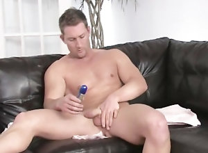 solo;solo;male;amateur;blonde;fit;oiled;up;masturbation;masturbates;jerking;off;wanking;couch;wank;couch;shaved;cumshot;cum,Solo Male;Gay;Amateur Wanking off my...